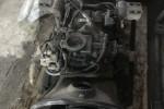 Коробка передач SCANIA GR900R 1815891