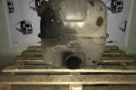 Глушитель кубический Scania 1800871