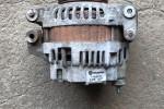 Генератор 100A Scania 1884268