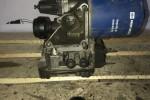 Блок подготовки воздуха APS в сборе (осушитель) Scania 1774598