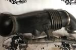 Патрубок воздушного фильтра Scania 2094104