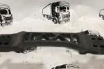 Балка крепления (кронштейн) КПП Scania 1743442