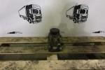 Модулятор тормозной системы EBS Scania 1499799