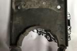 Кронштейн подшипника промежуточного кардана Scania 1887103