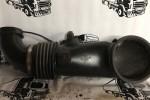 Патрубок воздушного фильтра Scania 1727876
