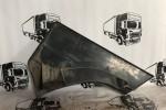 Уплотнение брызговика (накладка на крыло) лев. Scania 1431933
