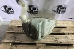Бачок омывателя лобового стекла Scania 1854255