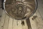 Коробка передач (МКПП) GR905 Scania 1894075