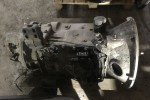 Коробка передач Scania GRS900  1895893